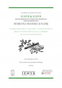 Conferencia Masera copia