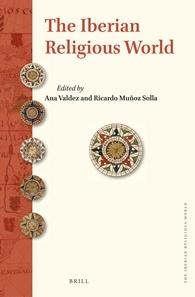 The Iberian Religous World